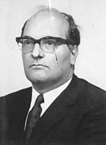 Nico Wetzels