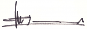 hantekening-wim