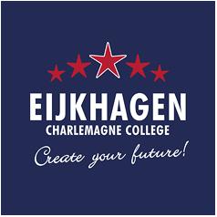 VVD Stelt vragen over plannen Eijkhagencollege!