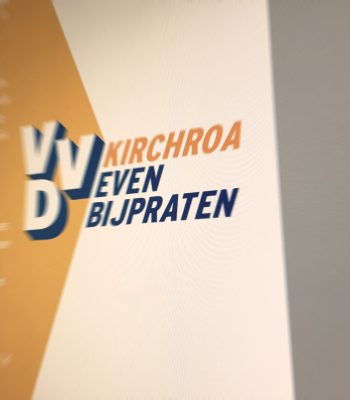 VVD Kirchroa - Even bijpraten