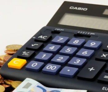 OZB tarieven voor ondernemers bevroren!