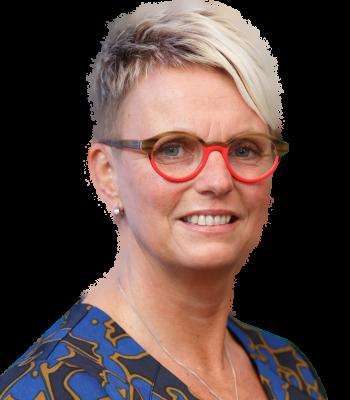 Sonja Heynsdijk-Koch neemt zitting in Raadscommissie